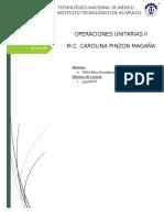 Operaciones unitarias - Ejercicios Unidad 1.docx
