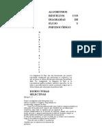 algoritmos+DFD.docx