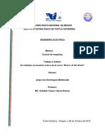 basic of AC drives-control de maquinas.docx