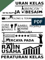 DESIGN FRAME PERATURAN KELAS.pptx