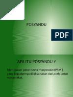 POSYANDU PP.pptx