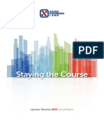 APLN_Annual Report_2015.pdf