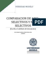 comparacion de los aines selectivos y no selectivos (1) listo.docx
