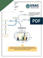 Infografía (Competencia) Lucas Velásquez
