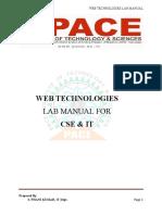 Web Technology Lab Manual.pdf