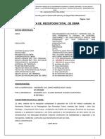 Acta de Recepcion San Fernando III Etapa.docx