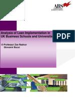 ABS-Final-Report-final.pdf