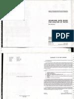 Standard Data Book -2003.PDF
