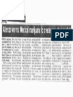 Peoples Tonight, Feb. 26, 2019, Atienza warns Medical marijuana to create new drug market.pdf