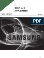 SCO-2370 User Manual ENG