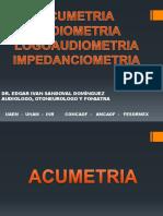 audiometria.ppt