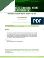 Voces_en_movimiento_Latinoamerica_migrante_dibujad.pdf