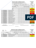 Reporte Sisat Exploración Textos 30dpr1701q 4a
