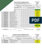 Reporte_SisAT_EXPLORACIÓN_LECTURA_30DPR1701Q_4A.pdf