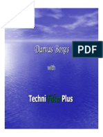 Darvas Technical Filter Plus.pdf