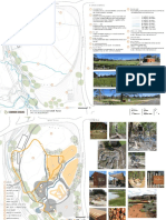 Hammon Park Master Plan
