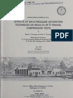MP+GL-79-12.pdf