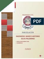 268097220-Informe-de-Parcelacion-2015.docx