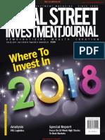 DALAL_STREET_INVESTMENT_JOURNAL-DEC_25_2017-JAN_7__2018_UserUpload.Net.pdf
