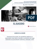 SESION_15__EL_SUICIDIO