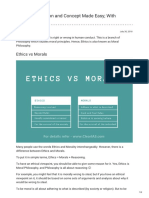 Best Ethics  Definition and Concept Made Easy With Examples.pdf