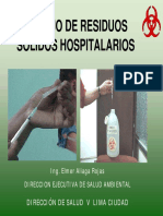 presentacinciclodemanejoderesiduosslidos-101116211421-phpapp01