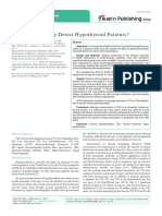 Fulltext Thyroids v4 Id1030
