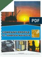 katalog WTP (PT.Sembrani).pdf