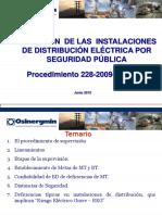 diapositivaiper-140325091331-phpapp01
