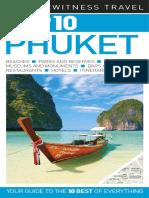 Top Ten Phuket - William Bredesen.pdf