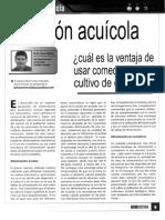 04_molina acuicola