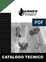 Catálogo Bombas Barnes.pdf