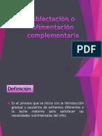 Ablactacion1 150224222107 Conversion Gate02