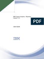 cognos analytics report studio.pdf
