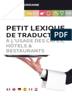 lexique-de-traduction-a-lusage-des-cafes-hotels-et-restaurants-edition-2013.pdf