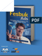 eBook-Fesbuk-Ads.pdf