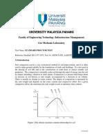 S2- Standard Proctor Test.pdf