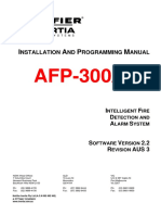 afp-400_inst_prog_manual.pdf
