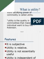 37685640-Utility