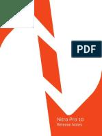 nitro-pro-10.pdf