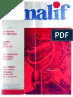 lamalif 56.pdf