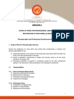 11.-Annexure-A-Scope-of-Work-PA-Non-Pareille-DJF.pdf