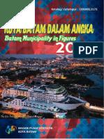 Kota Batam Dalam Angka 2018_3.pdf