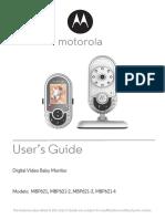 MBP621_IFU_US_EN_Version8_140923.pdf