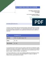 Como parar de fumar maconha ou haxixe.pdf