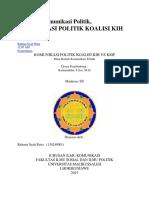 Contoh_Makalah_Komunikasi_Politik.docx