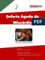 Manual-informativo-Enfarte-Agudo-do-Miocardio.pdf