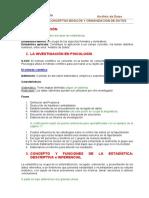 analisisdedatos-111103100625-phpapp01.pdf