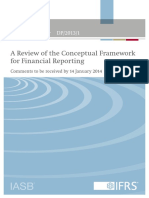 EY-Discussion-Paper-Conceptual-Framework-July-2013.pdf