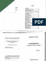 Anthony de Mello - Constienta.compressed (1).pdf